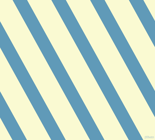 119 degree angle lines stripes, 49 pixel line width, 82 pixel line spacing, stripes and lines seamless tileable