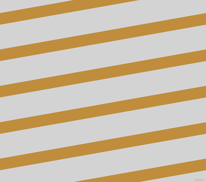 10 degree angle lines stripes, 44 pixel line width, 94 pixel line spacing, stripes and lines seamless tileable