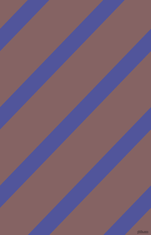 46 degree angle lines stripes, 51 pixel line width, 128 pixel line spacing, stripes and lines seamless tileable