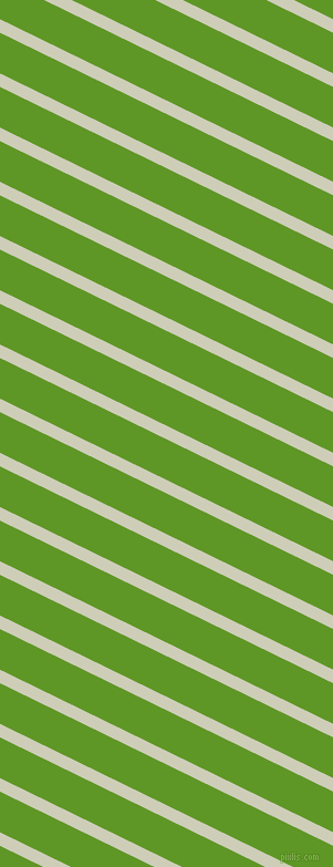 154 degree angle lines stripes, 11 pixel line width, 33 pixel line spacing, stripes and lines seamless tileable