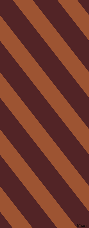 128 degree angle lines stripes, 55 pixel line width, 68 pixel line spacing, stripes and lines seamless tileable