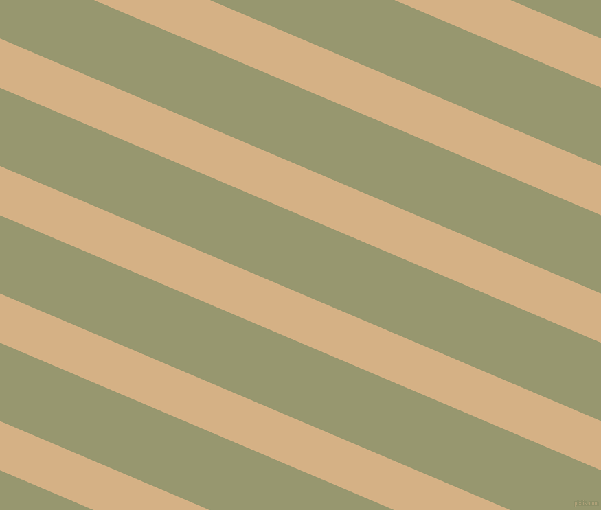 157 degree angle lines stripes, 66 pixel line width, 105 pixel line spacing, stripes and lines seamless tileable