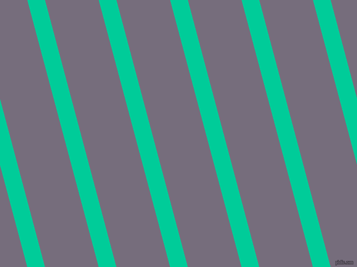 105 degree angle lines stripes, 34 pixel line width, 103 pixel line spacing, stripes and lines seamless tileable