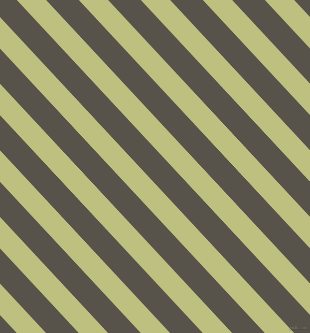 133 degree angle lines stripes, 43 pixel line width, 48 pixel line spacing, stripes and lines seamless tileable