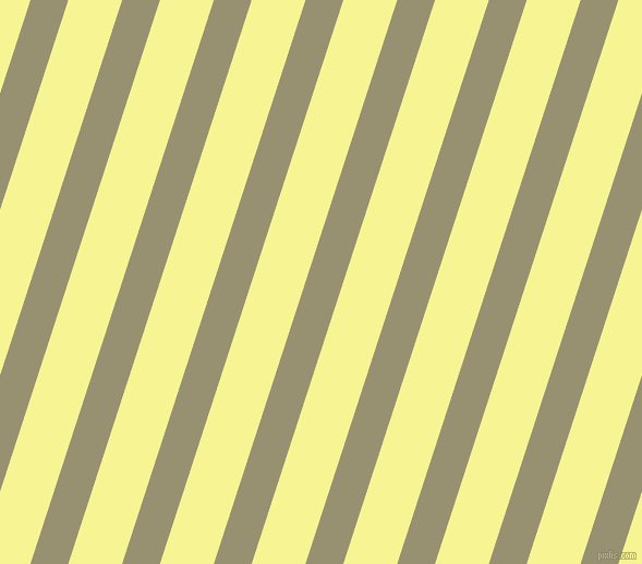 72 degree angle lines stripes, 33 pixel line width, 47 pixel line spacing, stripes and lines seamless tileable