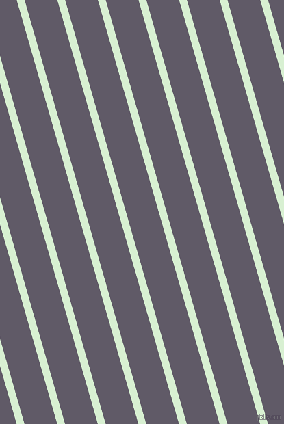 106 degree angle lines stripes, 11 pixel line width, 46 pixel line spacing, stripes and lines seamless tileable