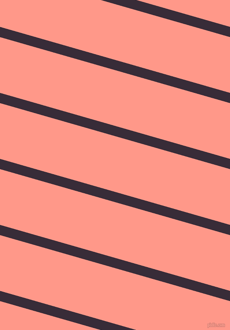 164 degree angle lines stripes, 20 pixel line width, 109 pixel line spacing, stripes and lines seamless tileable