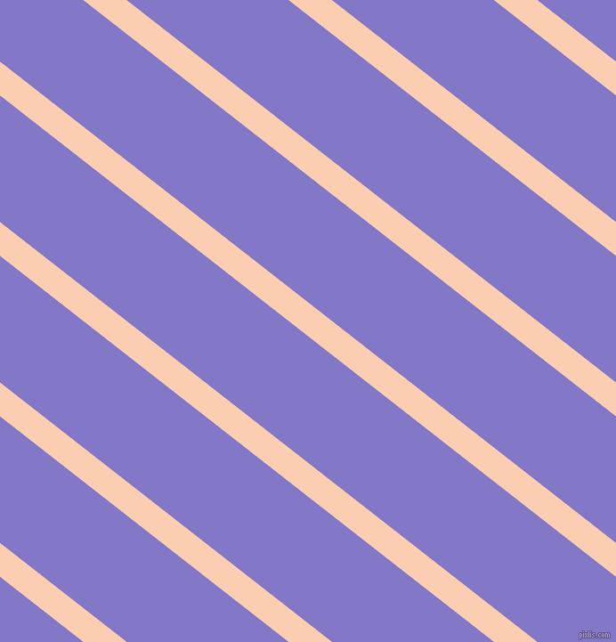 142 degree angle lines stripes, 30 pixel line width, 112 pixel line spacing, stripes and lines seamless tileable