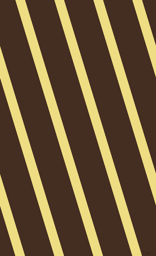 107 degree angle lines stripes, 30 pixel line width, 90 pixel line spacing, stripes and lines seamless tileable