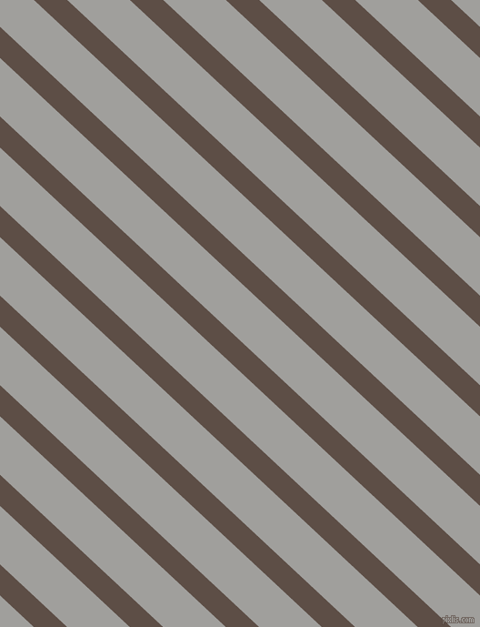 137 degree angle lines stripes, 25 pixel line width, 47 pixel line spacing, stripes and lines seamless tileable