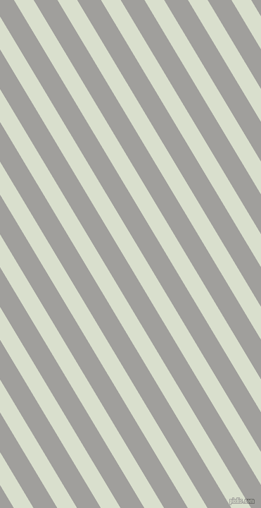 121 degree angle lines stripes, 24 pixel line width, 29 pixel line spacing, stripes and lines seamless tileable
