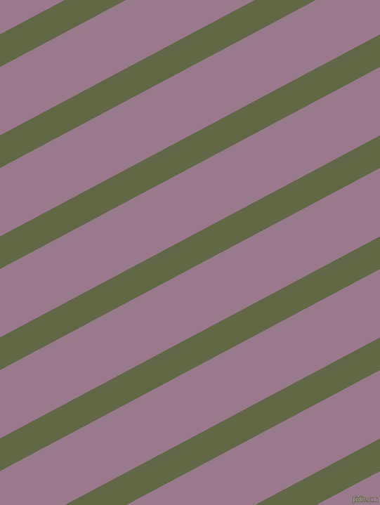 28 degree angle lines stripes, 41 pixel line width, 86 pixel line spacing, stripes and lines seamless tileable