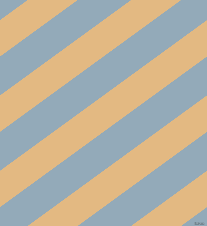 36 degree angle lines stripes, 103 pixel line width, 110 pixel line spacing, stripes and lines seamless tileable