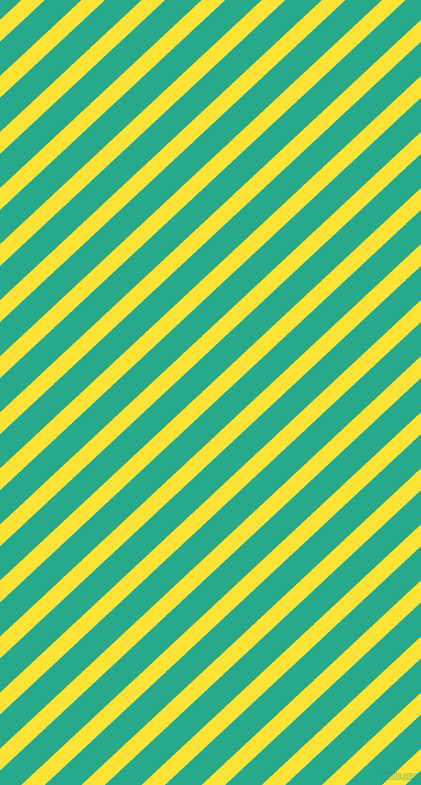 43 degree angle lines stripes, 16 pixel line width, 25 pixel line spacing, stripes and lines seamless tileable