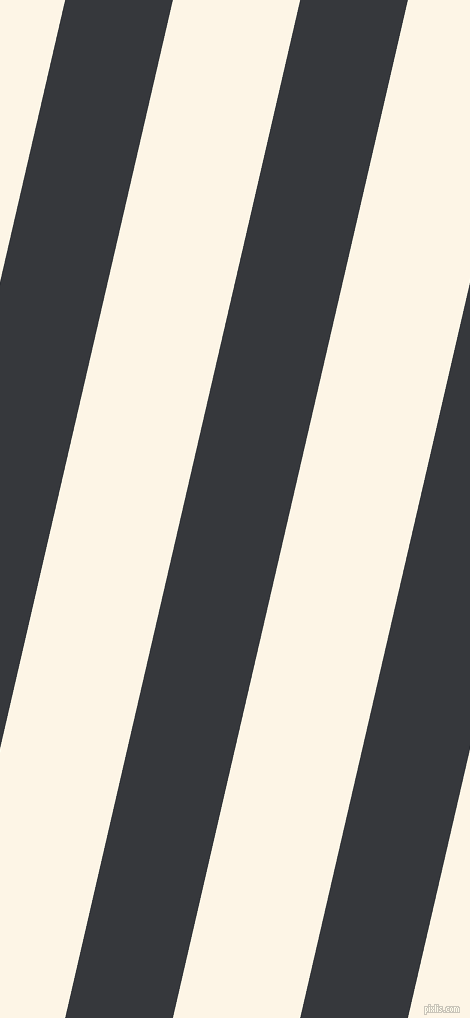 77 degree angle lines stripes, 105 pixel line width, 124 pixel line spacing, stripes and lines seamless tileable