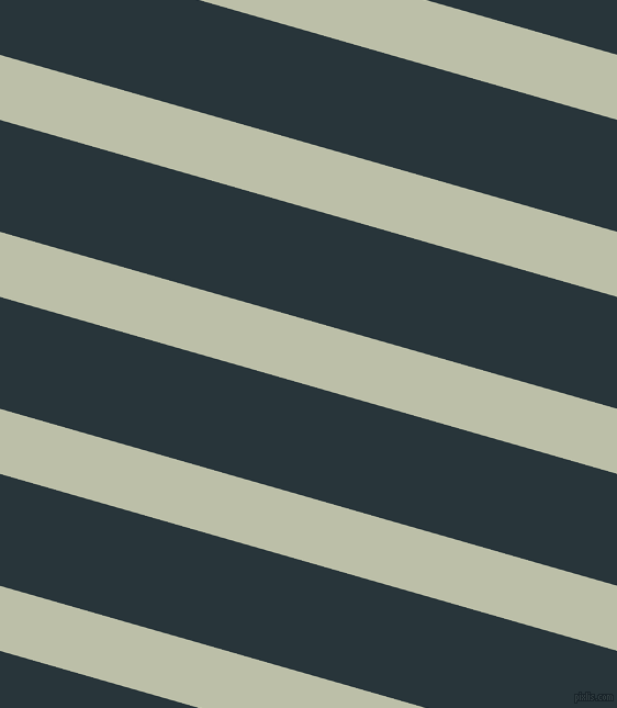164 degree angle lines stripes, 57 pixel line width, 98 pixel line spacing, stripes and lines seamless tileable