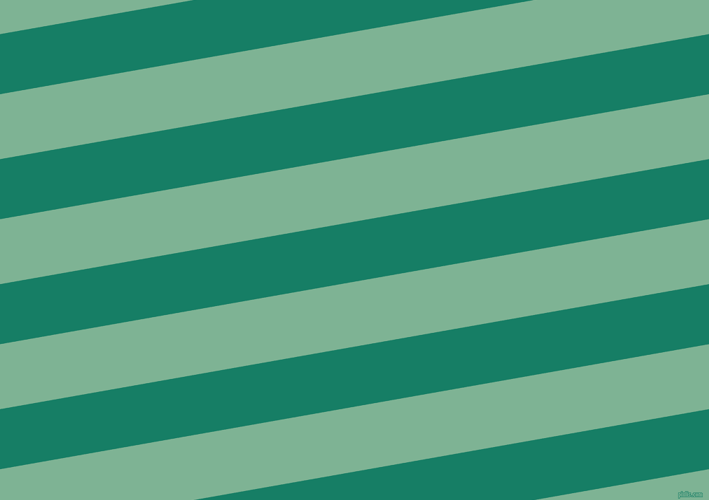 10 degree angle lines stripes, 86 pixel line width, 93 pixel line spacing, stripes and lines seamless tileable