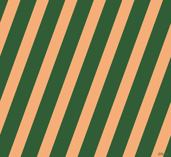 70 degree angle lines stripes, 39 pixel line width, 52 pixel line spacing, stripes and lines seamless tileable