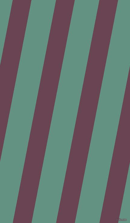 79 degree angle lines stripes, 61 pixel line width, 80 pixel line spacing, stripes and lines seamless tileable