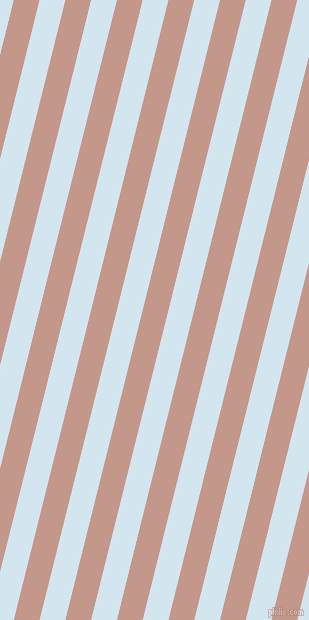 76 degree angle lines stripes, 25 pixel line width, 25 pixel line spacing, stripes and lines seamless tileable