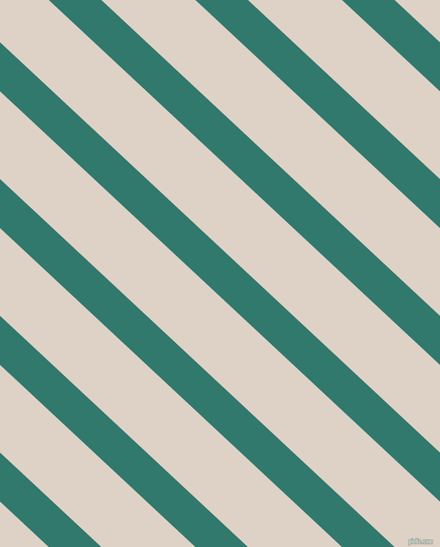 137 degree angle lines stripes, 52 pixel line width, 93 pixel line spacing, stripes and lines seamless tileable