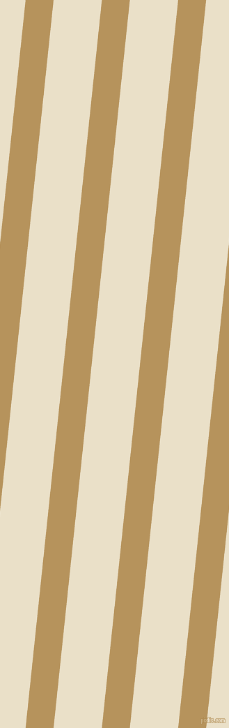 84 degree angle lines stripes, 40 pixel line width, 69 pixel line spacing, stripes and lines seamless tileable