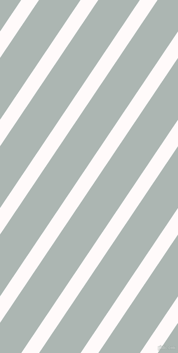 56 degree angle lines stripes, 30 pixel line width, 70 pixel line spacing, stripes and lines seamless tileable