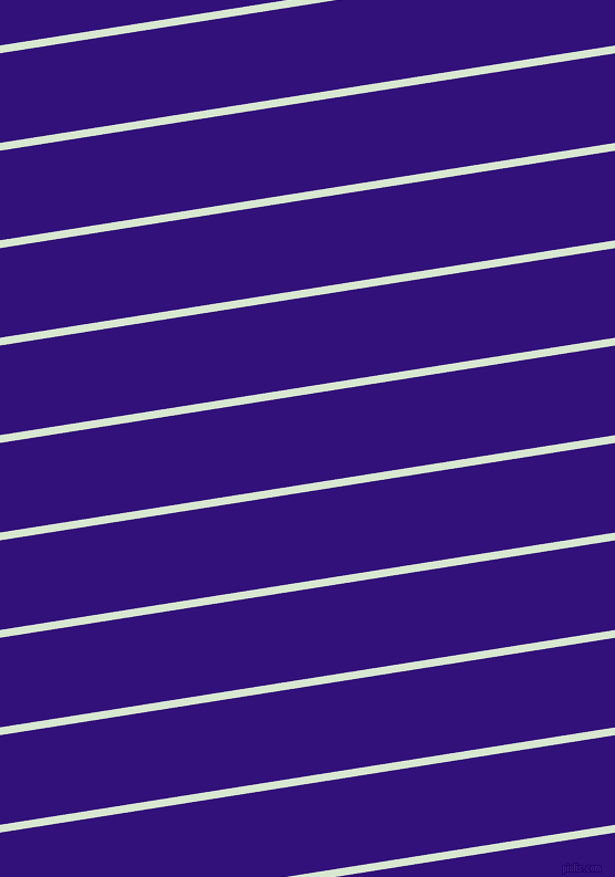 9 degree angle lines stripes, 7 pixel line width, 80 pixel line spacing, stripes and lines seamless tileable