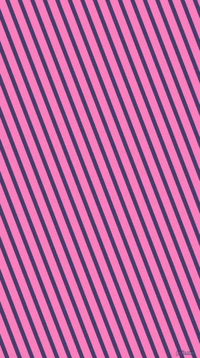 111 degree angle lines stripes, 8 pixel line width, 15 pixel line spacing, stripes and lines seamless tileable