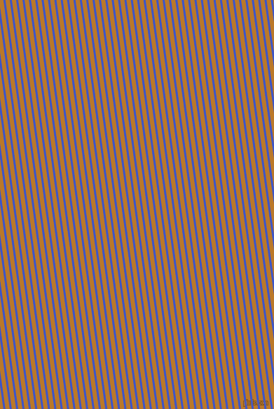 98 degree angle lines stripes, 3 pixel line width, 6 pixel line spacing, stripes and lines seamless tileable