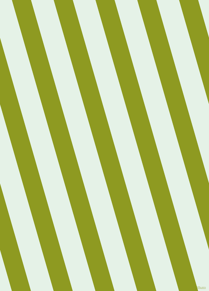 106 degree angle lines stripes, 63 pixel line width, 75 pixel line spacing, stripes and lines seamless tileable