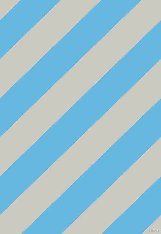 44 degree angle lines stripes, 91 pixel line width, 92 pixel line spacing, stripes and lines seamless tileable