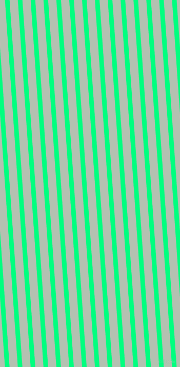 94 degree angle lines stripes, 9 pixel line width, 16 pixel line spacing, stripes and lines seamless tileable
