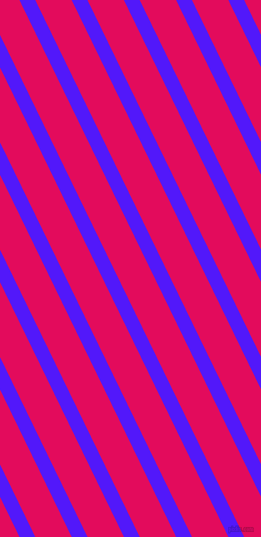 116 degree angle lines stripes, 20 pixel line width, 46 pixel line spacing, stripes and lines seamless tileable