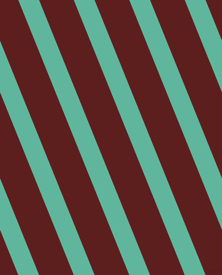 112 degree angle lines stripes, 63 pixel line width, 105 pixel line spacing, stripes and lines seamless tileable