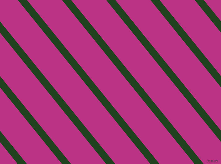 129 degree angle lines stripes, 23 pixel line width, 88 pixel line spacing, stripes and lines seamless tileable