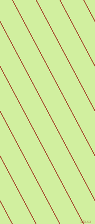 118 degree angle lines stripes, 3 pixel line width, 65 pixel line spacing, stripes and lines seamless tileable