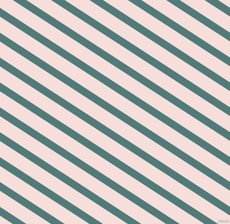 147 degree angle lines stripes, 24 pixel line width, 44 pixel line spacing, stripes and lines seamless tileable