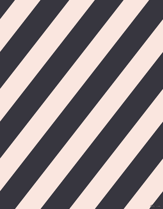 52 degree angle lines stripes, 71 pixel line width, 80 pixel line spacing, stripes and lines seamless tileable