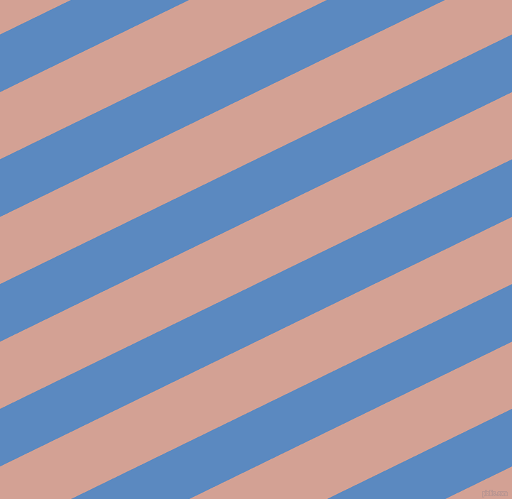 26 degree angle lines stripes, 73 pixel line width, 85 pixel line spacing, stripes and lines seamless tileable