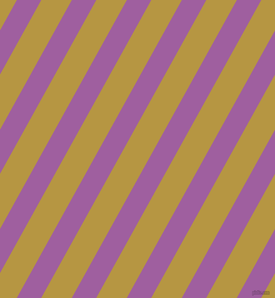 61 degree angle lines stripes, 44 pixel line width, 55 pixel line spacing, stripes and lines seamless tileable