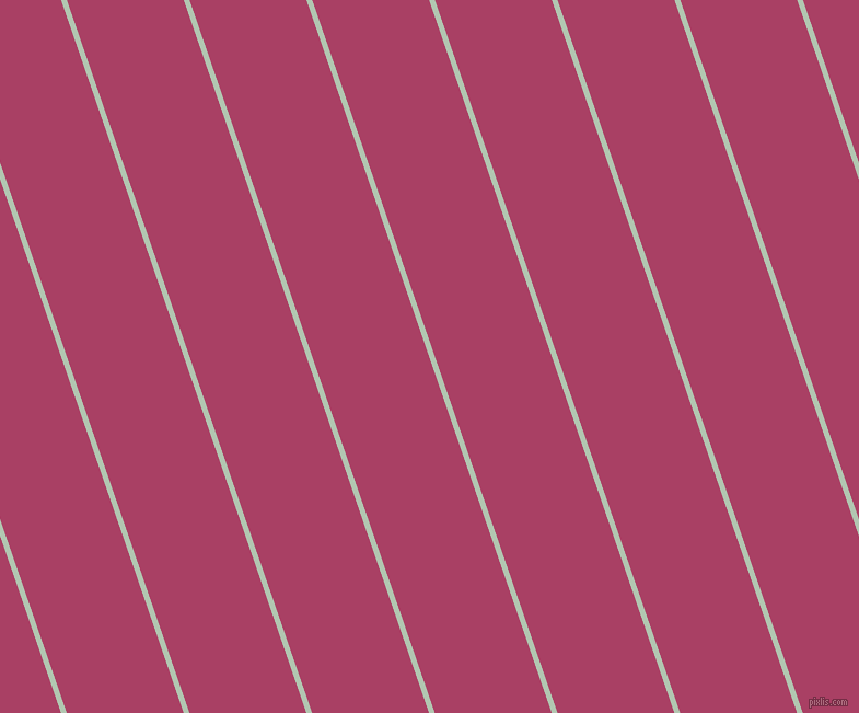 109 degree angle lines stripes, 5 pixel line width, 101 pixel line spacing, stripes and lines seamless tileable
