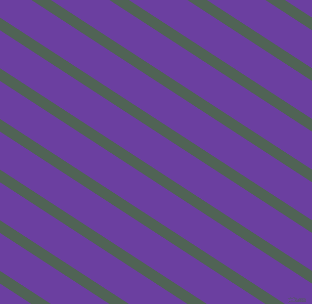 147 degree angle lines stripes, 21 pixel line width, 63 pixel line spacing, stripes and lines seamless tileable