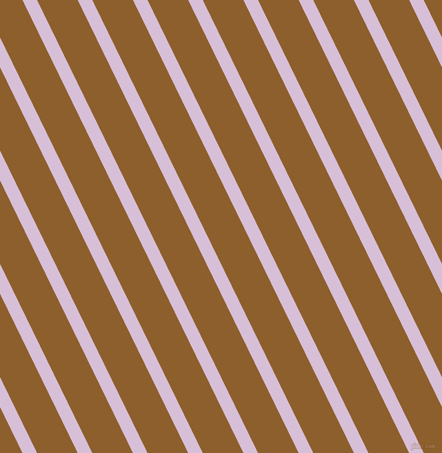 116 degree angle lines stripes, 19 pixel line width, 53 pixel line spacing, stripes and lines seamless tileable