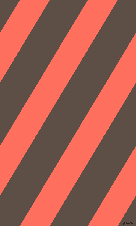 59 degree angle lines stripes, 87 pixel line width, 110 pixel line spacing, stripes and lines seamless tileable