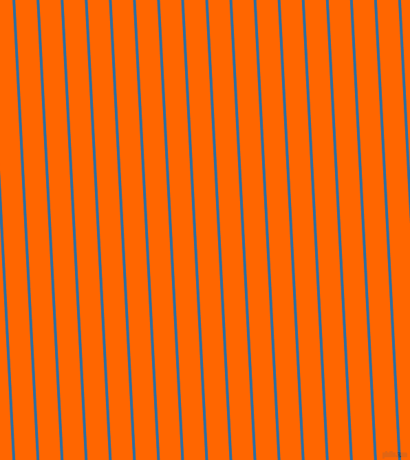93 degree angle lines stripes, 4 pixel line width, 31 pixel line spacing, stripes and lines seamless tileable