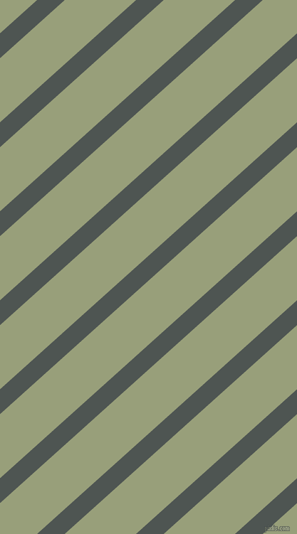 42 degree angle lines stripes, 26 pixel line width, 67 pixel line spacing, stripes and lines seamless tileable