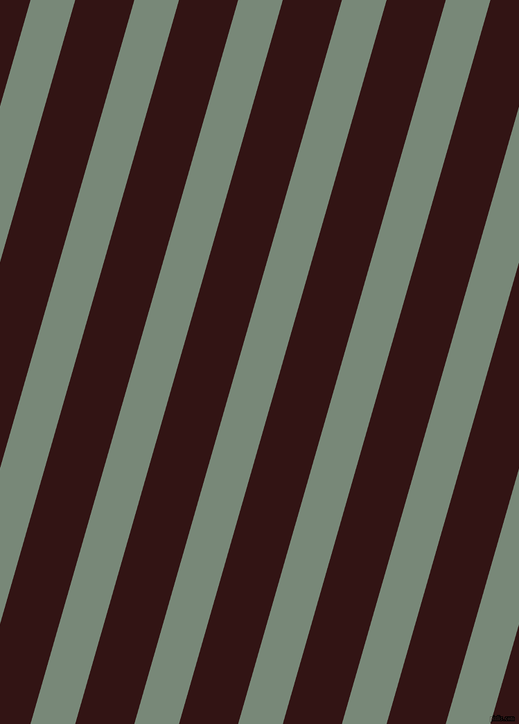 74 degree angle lines stripes, 62 pixel line width, 82 pixel line spacing, stripes and lines seamless tileable