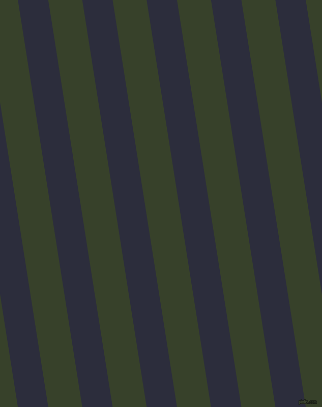 99 degree angle lines stripes, 59 pixel line width, 66 pixel line spacing, stripes and lines seamless tileable