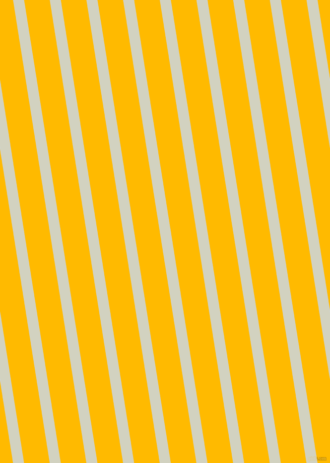 99 degree angle lines stripes, 22 pixel line width, 51 pixel line spacing, stripes and lines seamless tileable